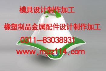 河北石家庄工业设计公司