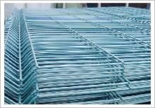 镀锌网片、不锈钢网片、建筑网片