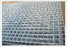 钢筋焊网、镀锌网片、舒乐板网片