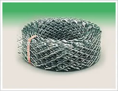 冠成砖带网