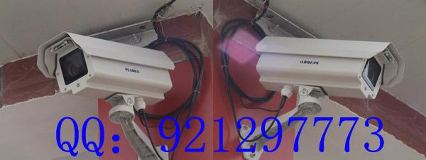 视频监控 监控设备 闭路监控 监控系统