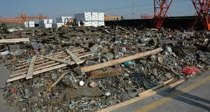 北京金通物资回收公司的形象照片