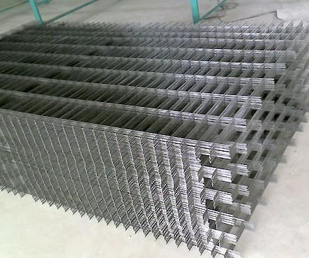 优质铁丝网、电焊网、护栏网