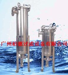 广州袋式过滤器-广州糖浆过滤器-广州蜜糖过滤器厂家