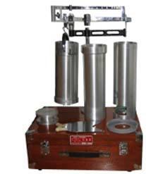 容重器-玉米容重器-小麦容重器-西安中谷机械设备有限公司