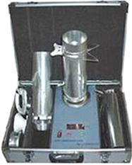 谷物电子容重器 电子容重器