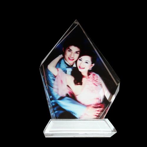 水晶奖杯/水晶礼品/水晶办公用品/水晶影像设备