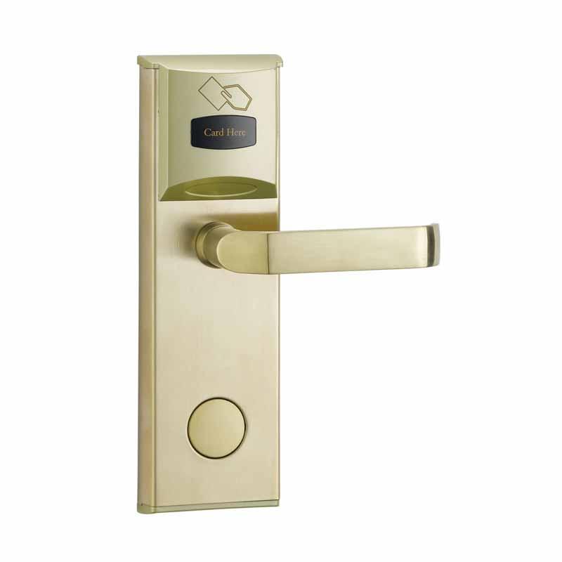 太原临汾长治酒店门锁,宾馆门锁,IC卡锁