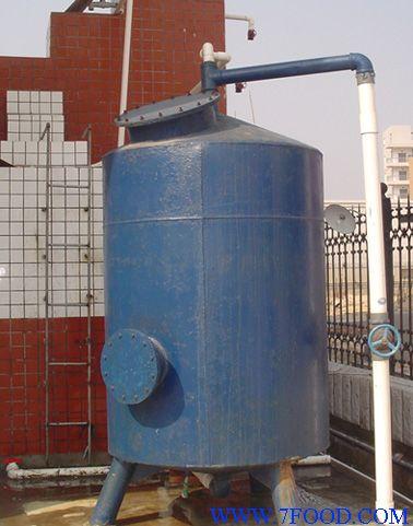 茂名河水净化工程 珠海海水淡化工程 广东水处理设备