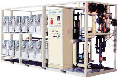 东莞软化水设备,东莞纯水处理设备;东莞井水处理设备