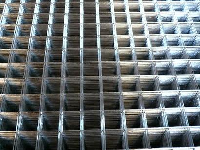 铁丝网厂铁丝网片,镀锌铁丝网,铁丝焊接网,电焊网片生产厂家,价格
