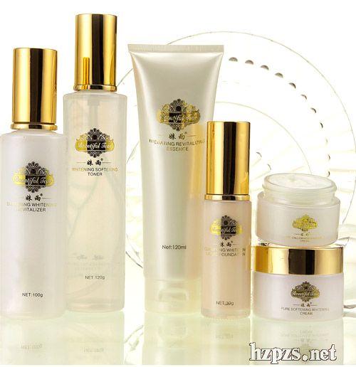 供应美国化妆品香港进口,包税进口,进口