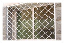 安平兰京护栏网-美格网、美格防盗护栏网