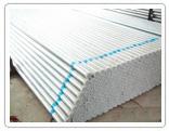 焊管,热镀锌管,石华大管,热扩管,隐形焊管