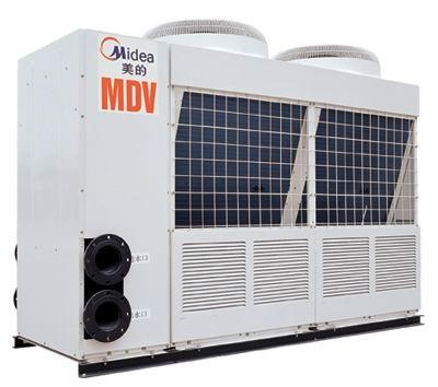 唐山中央空调保养清洗维护维修