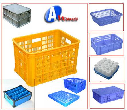北京周转箱,河北塑料周转箱,廊坊折叠箱,承德塑料筐