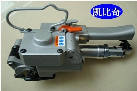 中山XQD-19气动打包机/佛山XQD-19气动打包机
