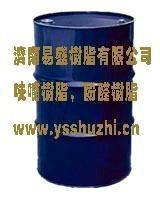 470树脂|酚醛乙烯基树脂|脱硫树脂|高温树脂