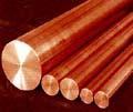 美国进口碲铜C14500