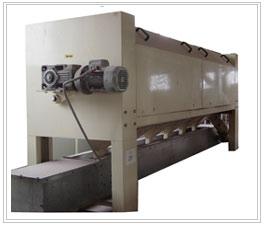 5XY-700圆筒分级机