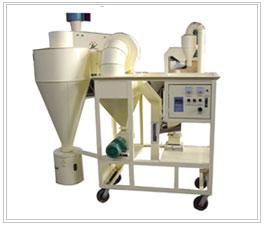 甘肃酒泉奥凯种子机械有限公司的形象照片