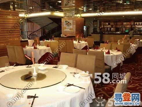 北京酒店物资收购,二手饭店设备回收,废旧物资回收