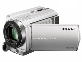 供应超低价原装数码相机7天包退换