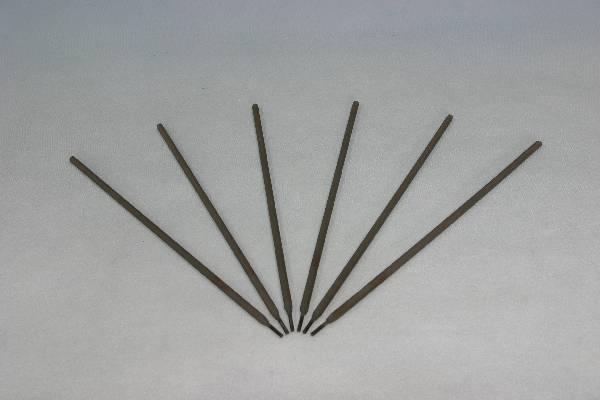 供应镍铁Z408铸铁合金电焊条