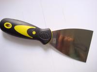 厂家直销油灰刀 油灰腻子,抹泥刀,砂架等匠作工具