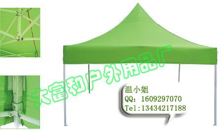 展会广告帐篷 折叠广告帐篷 活动广告帐篷 野营广告帐篷