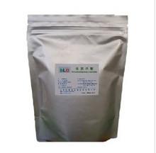 生产优质食品级低聚果糖