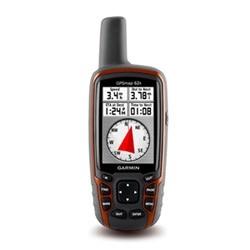 佳明map62s GARMIN手持GPS代理