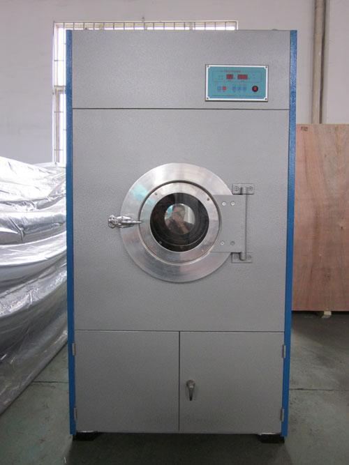 自动烘干机|水洗设备|洗衣房设备直销