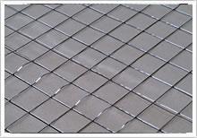 安平兰京五金丝网厂供应电焊网片、镀锌网片、铁丝网片