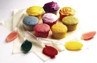食用合成色素色淀/食品添加剂着色剂