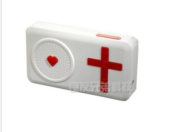 全功能圣经播放器 MP5 诚招全国代理 丁弟兄189293952