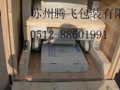 吴江木包装箱、吴江木箱、木制包装箱、免熏蒸木箱、出口包装箱、托盘