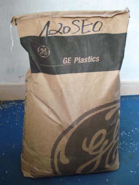 PBT塑胶原料 台湾长春4886.4883
