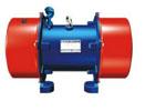 YZU-8-6A粮机专用振动电机
