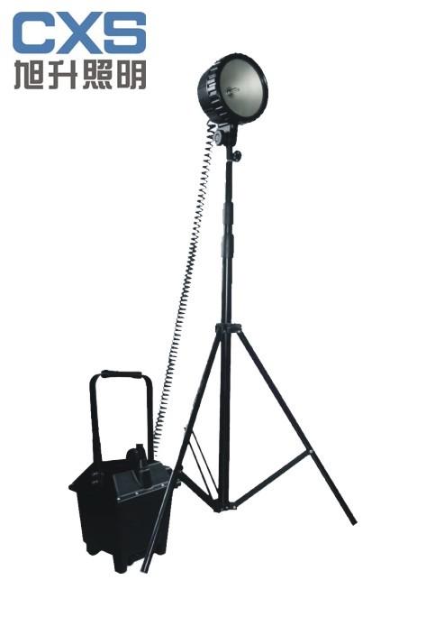 供应CBFG6600泛光灯工作灯 矿井灯 支架灯