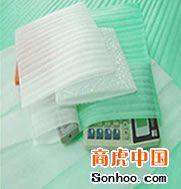 厦门生产珍珠棉全系列