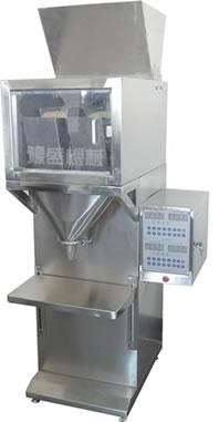 种子定量包装机|玉米包装机粮食包装机