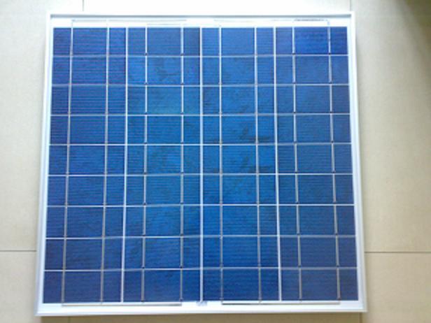 通化太阳能发电板太阳能电池板太阳能板