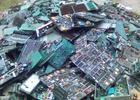 回收线路板电子元器件价回收北京电子元器件回收