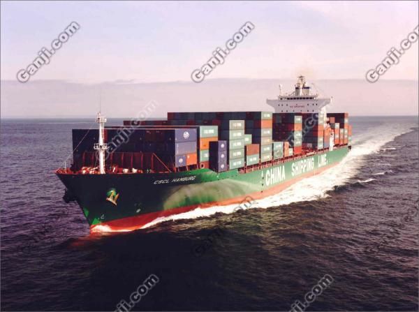 深圳,承德,唐山,廊坊到至台湾韩国香港海运空运快递货运代理运输