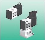 磁性超级无活塞杆型气缸MRL2,MRL2-L,MRL2-F