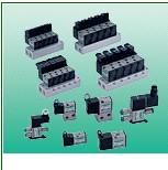 超级无活塞杆型气缸SRL2,SRL2-G,SRL2-Q