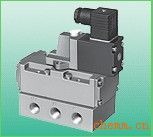 组合式气缸UCA2,UCA2-L,UCA2-B,UCA2-BL