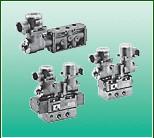 超级双活塞杆型气缸STR2-STR2-Q,STR2-O