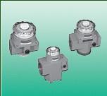 制动气缸JSC3,JSC3-N,JSC3-LN,JSC3-V